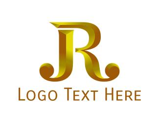 """Golden J & R"" by xgigantoomx"