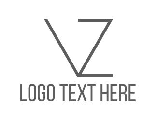 """""""V & Z"""" by mareena"""