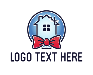 Realtor - Perfect Home logo design