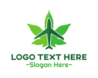 Cannabis Travel Logo