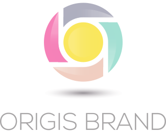 Photograph - Circle Shutter logo design
