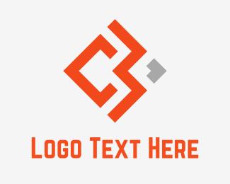 """""""Tech Square"""" by LogoDealr"""