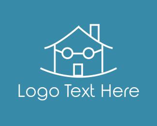 Swing - Swing House logo design
