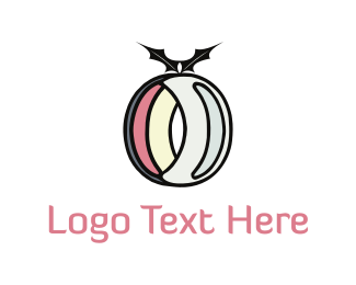 Christmas - Christmas Sphere logo design