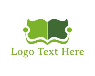 """Green Book"" by Levon"