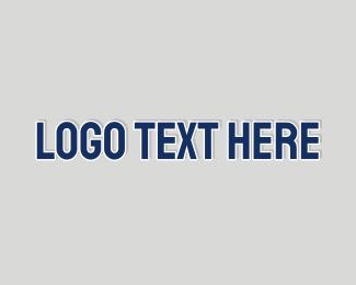 Bold - Bold Blue logo design