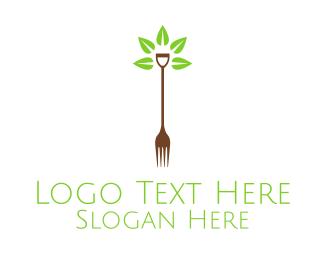 """""""Organic Farm Food"""" by FishDesigns61025"""