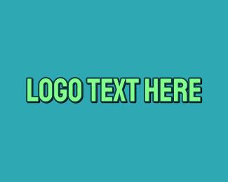 Ocean - Oceanic & Simple logo design