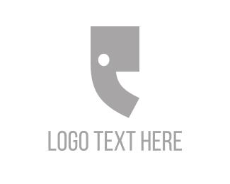 Elephat Quote Logo