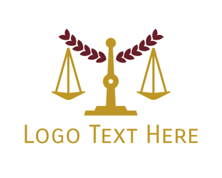 """""""Ceasar Law Firm"""" by podvoodoo13"""