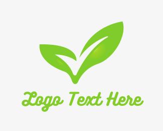 Right - Right Source  logo design