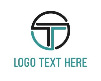 """""""Tech Letter T"""" by vorbies"""