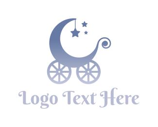"""""""Baby Carriage"""" by TrayzeeMedia"""