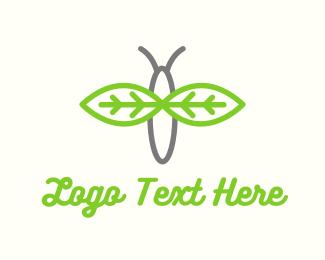"""Leaf Butterfly"" by FishDesigns61025"