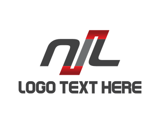 """Automotive N & L"" by FireFoxDesign"
