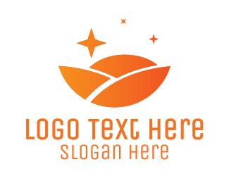 Gold - Gold Fields logo design