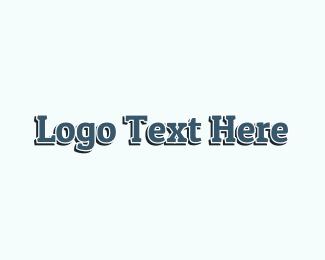 Varsity Logos | Varsity Logo Maker | BrandCrowd