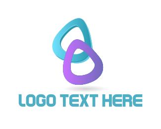 Pick - Pick Duo logo design