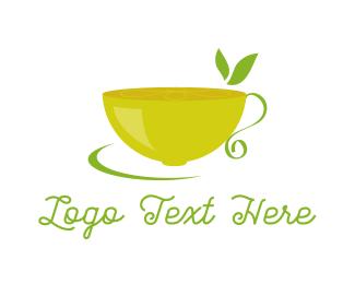 """ Lemon Tea"" by dalia"
