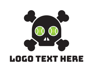Pirate Logos | Pirate Logo Maker | BrandCrowd