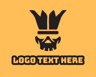 Joker Logos | Joker Logo Maker | BrandCrowd