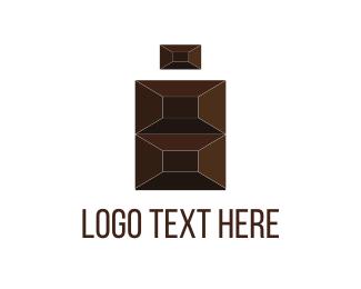 """""""Dark Chocolate """" by MiDesign"""