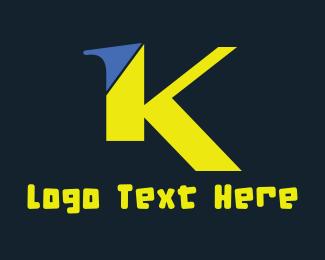 Name Logos | Name Logo Maker | Try it FREE | BrandCrowd