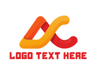 Automotive - Automotive A & C logo design