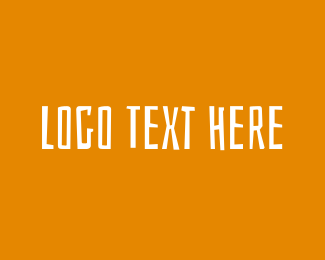 Funky - Funky & Rustic logo design