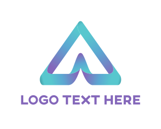 3D Logo Maker | Browse Hundreds of 3D Logos | BrandCrowd