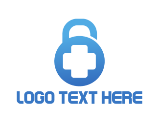 Health - Safe Health logo design