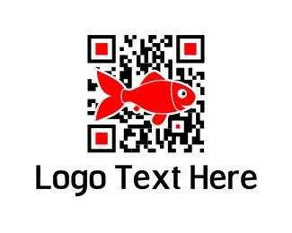 """""""Fish Code"""" by yulia91"""