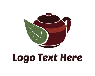 """""""Green Tea"""" by Lebronne"""