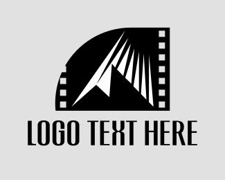 """Mountain Film"" by lazeefish"