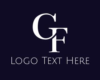 """G & F"" by ArtAngelus"
