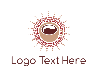 Artisan Coffee Logo