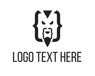 Web Design - Evil Coder logo design