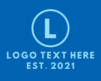 Calligraphy - Traditional Stylish Wordmark logo design