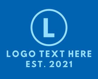 Handwritten - Traditional Stylish Wordmark logo design