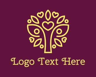 ae186a114 Logo Maker - Make a Logo Design Online - FREE to try