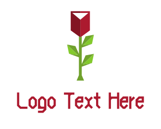 Rose Logo Designs Make Your Own Rose Logo Brandcrowd
