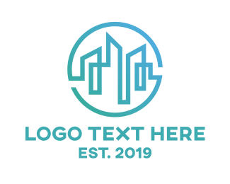 Logo Maker - Make a Logo Design Online - FREE to try | BrandCrowd