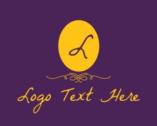 Bright - Bright & Modern logo design