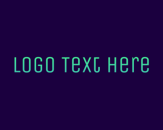 09dc0d882d8 Alphabet Logos | Alphabet Logo Design Maker | BrandCrowd