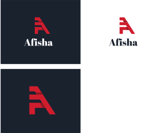 Automotive - Automotive Letter  logo design