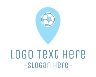 Soccer Logo Maker | Create Your Own Soccer Logo | BrandCrowd