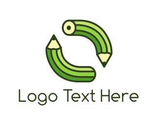 Refresh - Refreshing Ideas logo design