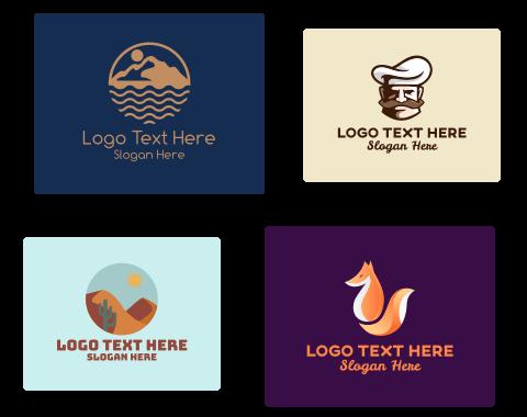 logo-design-examples-four