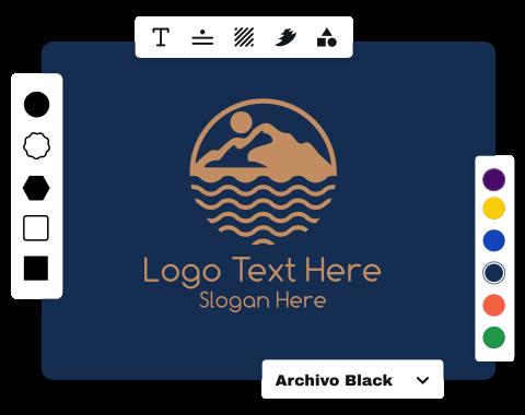 logo-editor-preview