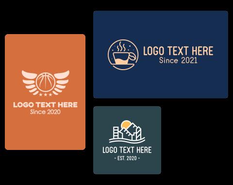Logo-examples-three